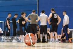 Maynooth Uni v Uni Limerick 1739 (martydot55) Tags: dublin basketball basketballireland basketballirelandcolleges maynoothuniversity ul limericksporthoopsbasketssports photographysports photographer