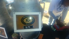 Vyl Ale, Dog and Fig Brewery (roelofvdb) Tags: bovs