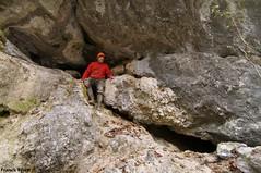 Grotte du Blaireau - Forêt de Fertans - Nans Sous Sainte Anne (inédit) (francky25) Tags: grotte du blaireau forêt de fertans nans sous sainte anne inédit prospection franchecomté doubs explo