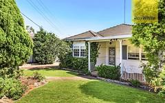 59 Lytton Street, Wentworthville NSW