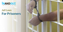 Jail Laws For Prisoners (inandoutreach01) Tags: cheap prison jail calls unlimited inmate phone sending prisoners cards letters to inmates in