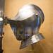 Uncrackable helmet