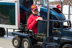 2019-04-14 Patriots Day Parade 030 (Ray Bernoff) Tags: ioa iconsofarlington patriotsday parade massachusetts arlington town