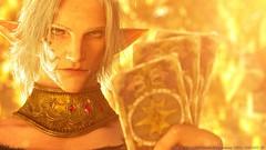 Final-Fantasy-XIV-040219-001