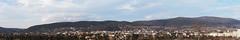 Baden bei Wien Panorama (arjuna_zbycho) Tags: badenbeiwien kurstadt luftkurort austria stadt city miasto thermenregion biosphaerenpark niederösterreich österreich rakousko wienerwald doblhoffpark rosengarten flussschwechat rzekaschwechat undinebrunnen badenerkurpark brunnenanlage brunnen wassernympheundine zima winter