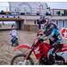 Enduropale - Vintage - 010219 - 1230.jpg