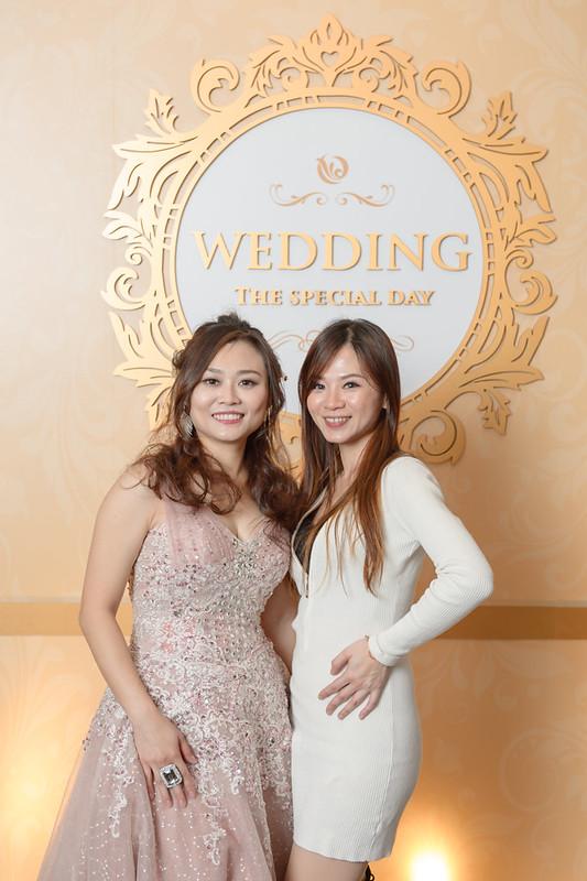 婚攝,南港雅悅會館,婚禮紀實,婚攝搶先版,婚禮紀錄