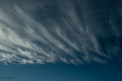 texture de ciel (Mireille Muggianu) Tags: aubagne bouchesdurhone europe france provencealpescotedazur ciel sky textures samsungnx nx500 provence