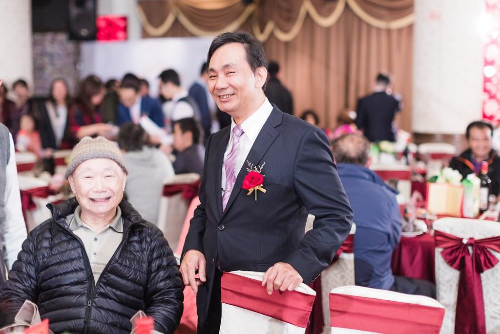 瑋杰&惠芳、婚禮_0374