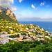 Monte Cappello
