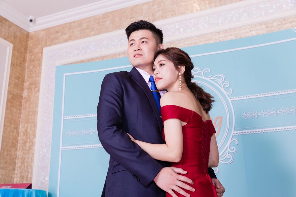 鈺銘&亭瑩、文定_0837