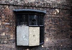 Newark - #13 (Ben Revell) Tags: newark nottinghamshire england rivertrent fosseway towns castle market medieval wool cloth civilwar rupert godiva leofric mercia burgess wapentake anglo saxon sconce