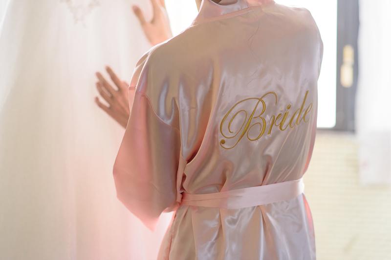 婚禮攝影,推薦婚攝,婚禮儀式拍攝,儀式拍攝,婚攝,新祕ELLY,新竹婚攝,DSC_00023