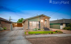 36 Herbert Avenue, Hoppers Crossing VIC