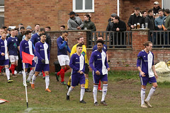 17 (Dale James Photo's) Tags: black horse redditch football club aylesbury flooring fc fa sunday cup quarter final studley sports social non league