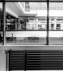 _DSC6972-2 (durr-architect) Tags: sanatorium zonnestraal architecture duiker modern style modernism hilversum wiebenga bijvoet hospital concrete structure air light building workshops canopy pavilion