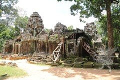 Angkor_Ta_Som_2014_39