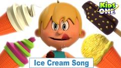 https://www.youtube.com/watch?v=IKm81pRZ_OY (maheshbabu96420) Tags: ice cream kids songs rhyme song yummy childrens nursery rhymes 3d animation with lyrics