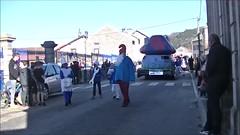 Vidéo Le défilé 3