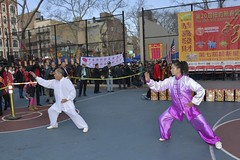 20190205 Chinese New Year Firecrackers Ceremony - 087_M_01 (gc.image) Tags: chinesenewyear lunarnewyear yearofpig chineseculture festival culture firecrackers 840
