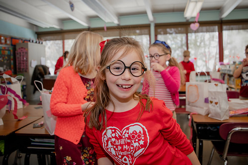 Holy-Cross-School-Valentines-Day-2019-002