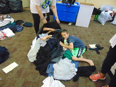 "Lori Sklar Mitzvah Day 2019 • <a style=""font-size:0.8em;"" href=""http://www.flickr.com/photos/76341308@N05/47228953501/"" target=""_blank"">View on Flickr</a>"