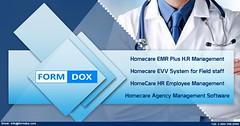 Drzb6hGX0AEqfSE (formdox) Tags: homecare hr employee management