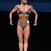 #19 Nicole Lester