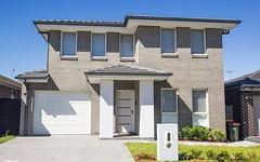 28 Conlon Avenue, Moorebank NSW