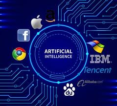 546546 (samwilliams.v) Tags: ai artificial intelligence