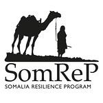 somrep-master-logo_36318109026_o