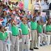 La Altagracia: Danilo Medina entrega dos centros educativos a más de 1,100 estudiantes de Bávaro y Bayahibe