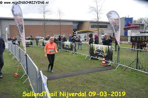 SallandTrail_09_03_2019_0276
