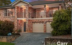 1B Cherrybrook Road, West Pennant Hills NSW
