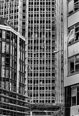 Lest we forget (adrian.sadlier) Tags: brexit canarywharfbombing 1996 backstop eu history terrorism forget film destruction thetroubles