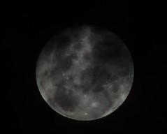 luna1 (Aldo Arnao Franco) Tags: shadows event cielo