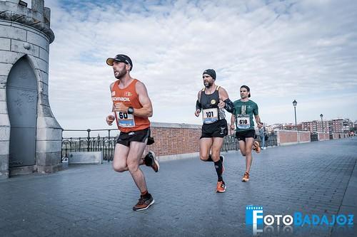 Maratón-7364