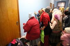 11. Гуманитарная помощь из Словакии