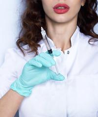 доктор (julia.doroshkevich) Tags: врач доктор косметолог имиджевая фотосессия