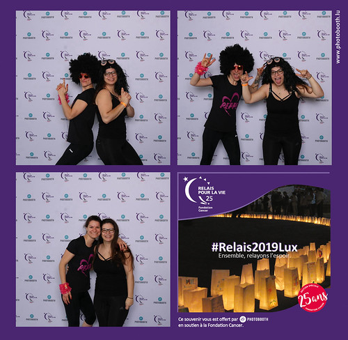 Relais2019Lux_Photobooth (674)