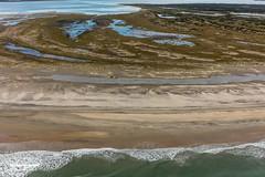 © Gordon Campbell-171741 (VCRBrownsville) Tags: aerial assateagueisland seaside tnc tnc2018islandphotography ataltitudegallery esva natureconservancy virginia