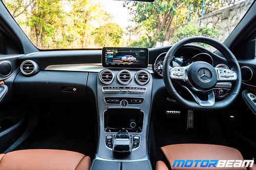 2019-Mercedes-C-300d-7