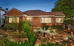 62 Doncaster East Road, Mitcham VIC
