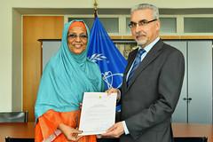 Mariam Ali Moussa (01410851)