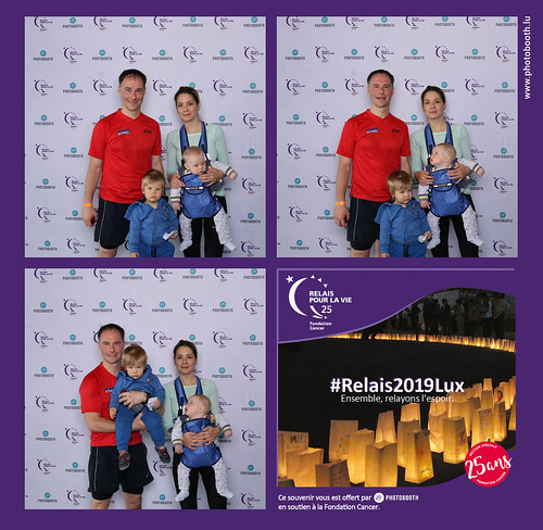 Relais2019Lux_Photobooth (566)