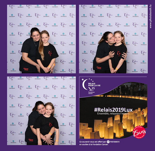 Relais2019Lux_Photobooth (58)