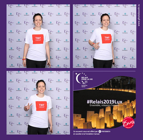 Relais2019Lux_Photobooth (962)