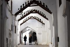 Tétouan, January 2019 D810 438 (tango-) Tags: tetouan marocco morocco maroc 摩洛哥 marruecos марокко المغرب