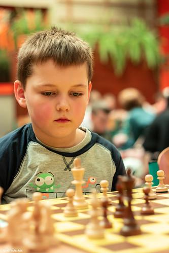 Otwarte Mistrzostwa Żarowa w Szachach-172