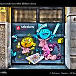 1088_D8C_9675_bis_Barcelona_Murales thumbnail